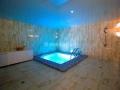 tauruh-dombai_service-sauna_01