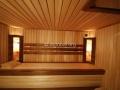 tauruh-dombai_service-sauna_02