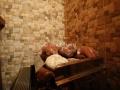 tauruh-dombai_service-sauna_03