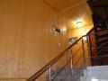 Холл корпуса №1